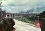 Image of 4th Tank Battalion Tinian Island Mariana Islands, 1944, second 7 stock footage video 65675063860