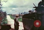 Image of 4th Tank Battalion Tinian Island Mariana Islands, 1944, second 11 stock footage video 65675063860