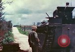 Image of 4th Tank Battalion Tinian Island Mariana Islands, 1944, second 12 stock footage video 65675063860