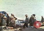 Image of 4th Marine Division Iwo Jima, 1945, second 6 stock footage video 65675063863
