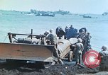 Image of 4th Marine Division Iwo Jima, 1945, second 4 stock footage video 65675063864