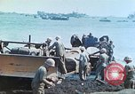 Image of 4th Marine Division Iwo Jima, 1945, second 8 stock footage video 65675063864