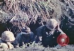 Image of United States Marines Iwo Jima, 1945, second 6 stock footage video 65675063868