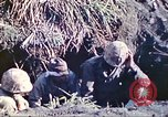 Image of United States Marines Iwo Jima, 1945, second 10 stock footage video 65675063868