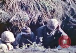 Image of United States Marines Iwo Jima, 1945, second 12 stock footage video 65675063868