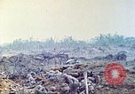Image of United States Marines Iwo Jima, 1945, second 12 stock footage video 65675063869