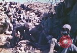 Image of United States Marines Iwo Jima, 1945, second 7 stock footage video 65675063870