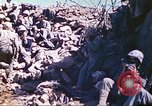 Image of United States Marines Iwo Jima, 1945, second 10 stock footage video 65675063870