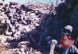 Image of United States Marines Iwo Jima, 1945, second 12 stock footage video 65675063870