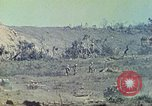 Image of 4th Marine Division Iwo Jima, 1945, second 4 stock footage video 65675063871