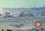 Image of 4th Marine Division Iwo Jima, 1945, second 6 stock footage video 65675063871