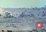 Image of 4th Marine Division Iwo Jima, 1945, second 7 stock footage video 65675063871