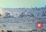 Image of 4th Marine Division Iwo Jima, 1945, second 8 stock footage video 65675063871