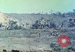 Image of 4th Marine Division Iwo Jima, 1945, second 10 stock footage video 65675063871