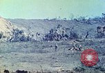 Image of 4th Marine Division Iwo Jima, 1945, second 11 stock footage video 65675063871