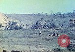 Image of 4th Marine Division Iwo Jima, 1945, second 12 stock footage video 65675063871