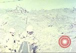 Image of 4th Marine Division Iwo Jima, 1945, second 10 stock footage video 65675063872