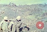 Image of 4th Marine Division Iwo Jima, 1945, second 12 stock footage video 65675063872