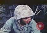 Image of 4th Marine Division Iwo Jima, 1945, second 6 stock footage video 65675063873