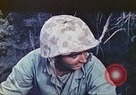 Image of 4th Marine Division Iwo Jima, 1945, second 7 stock footage video 65675063873