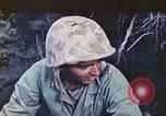 Image of 4th Marine Division Iwo Jima, 1945, second 8 stock footage video 65675063873