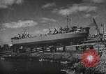 Image of Landing Ship Tanks United States USA, 1944, second 2 stock footage video 65675063874