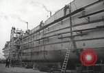 Image of Landing Ship Tanks United States USA, 1944, second 11 stock footage video 65675063875