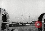 Image of Landing Ship Tanks United States USA, 1944, second 1 stock footage video 65675063877