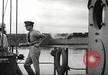 Image of Landing Ship Tanks United States USA, 1944, second 12 stock footage video 65675063877