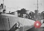 Image of Flotilla 29 Theodore Alabama USA, 1944, second 1 stock footage video 65675063880