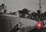 Image of Flotilla 29 Theodore Alabama USA, 1944, second 3 stock footage video 65675063880