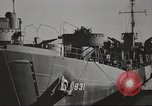 Image of Flotilla 29 Theodore Alabama USA, 1944, second 5 stock footage video 65675063880