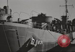 Image of Flotilla 29 Theodore Alabama USA, 1944, second 7 stock footage video 65675063880