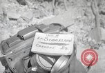 Image of 1st Battalion 151st Infantry Regiment 38th Division Philippines, 1945, second 3 stock footage video 65675063903