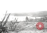 Image of 1st Battalion 151st Infantry Regiment 38th Division Philippines, 1945, second 5 stock footage video 65675063904