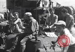 Image of United States soldiers Philippines, 1944, second 1 stock footage video 65675063912