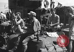 Image of United States soldiers Philippines, 1944, second 3 stock footage video 65675063912