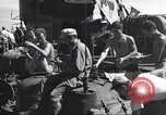 Image of United States soldiers Philippines, 1944, second 5 stock footage video 65675063912