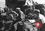 Image of United States soldiers Philippines, 1944, second 6 stock footage video 65675063912