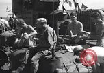 Image of United States soldiers Philippines, 1944, second 7 stock footage video 65675063912