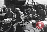 Image of United States soldiers Philippines, 1944, second 8 stock footage video 65675063912