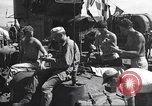 Image of United States soldiers Philippines, 1944, second 9 stock footage video 65675063912