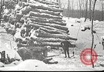 Image of lumber industry United States USA, 1922, second 12 stock footage video 65675063924