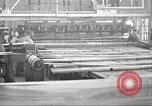 Image of lumber industry United States USA, 1922, second 11 stock footage video 65675063926
