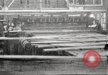 Image of lumber industry United States USA, 1922, second 12 stock footage video 65675063926