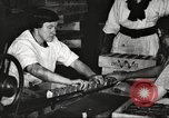 Image of women workers United States USA, 1919, second 2 stock footage video 65675063929
