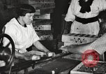 Image of women workers United States USA, 1919, second 8 stock footage video 65675063929