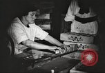Image of women workers United States USA, 1919, second 10 stock footage video 65675063929