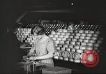 Image of women workers United States USA, 1919, second 12 stock footage video 65675063929