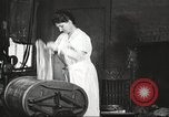 Image of use of electricity United States USA, 1919, second 12 stock footage video 65675063936